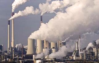 Convertir CO2 en energía