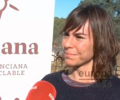 Medios y asociaciones respaldan Esquellana
