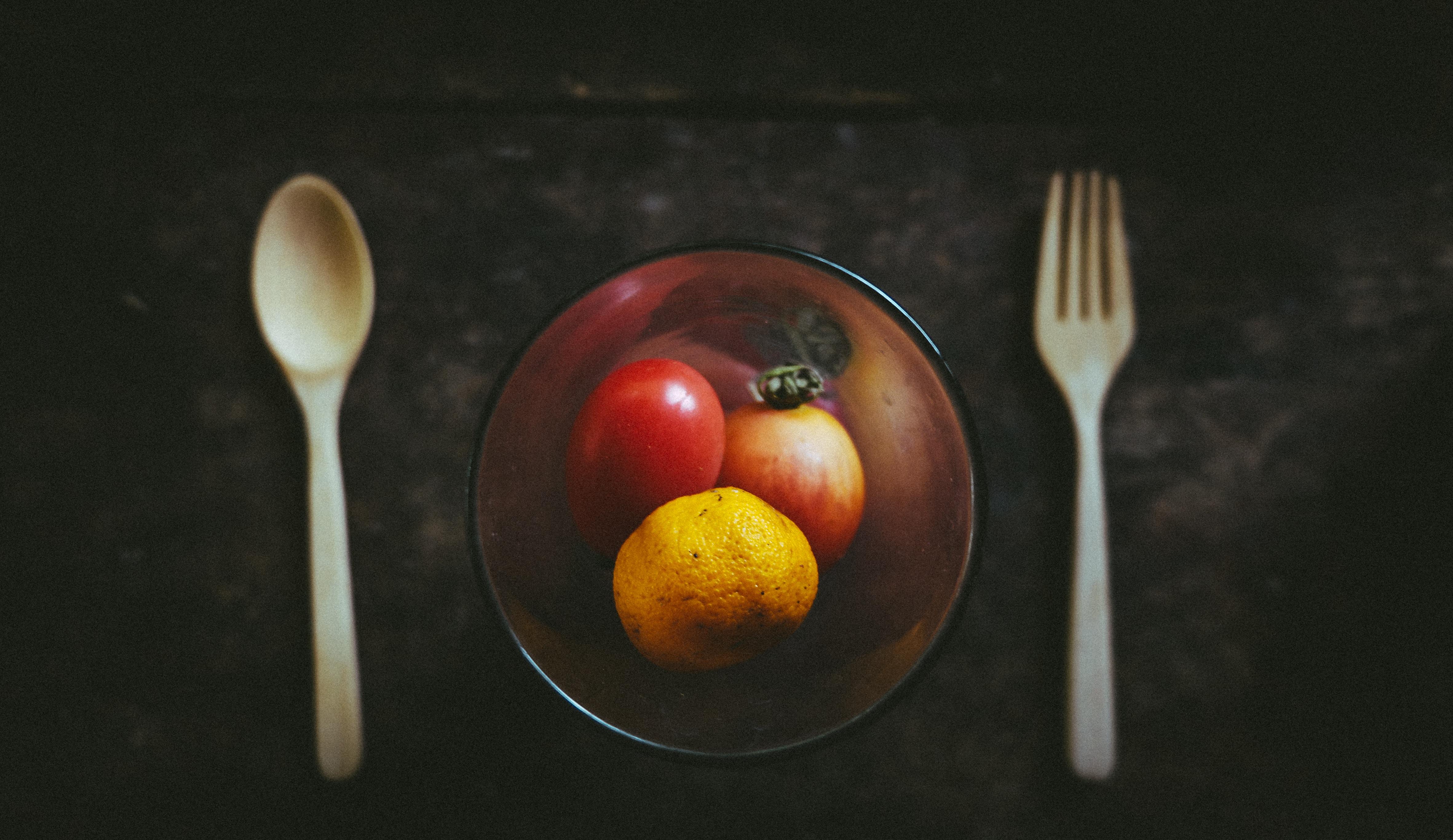 ¿Comemos plástico?