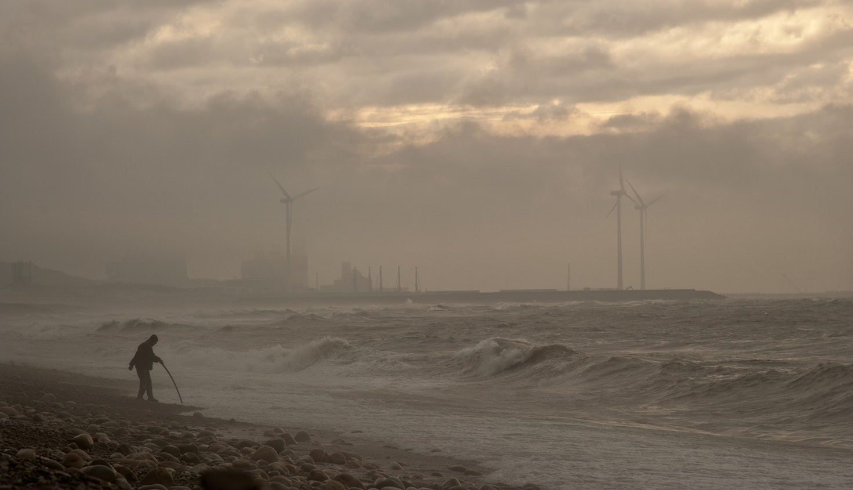 España contará con un Plan Nacional de Salud y Medioambiente