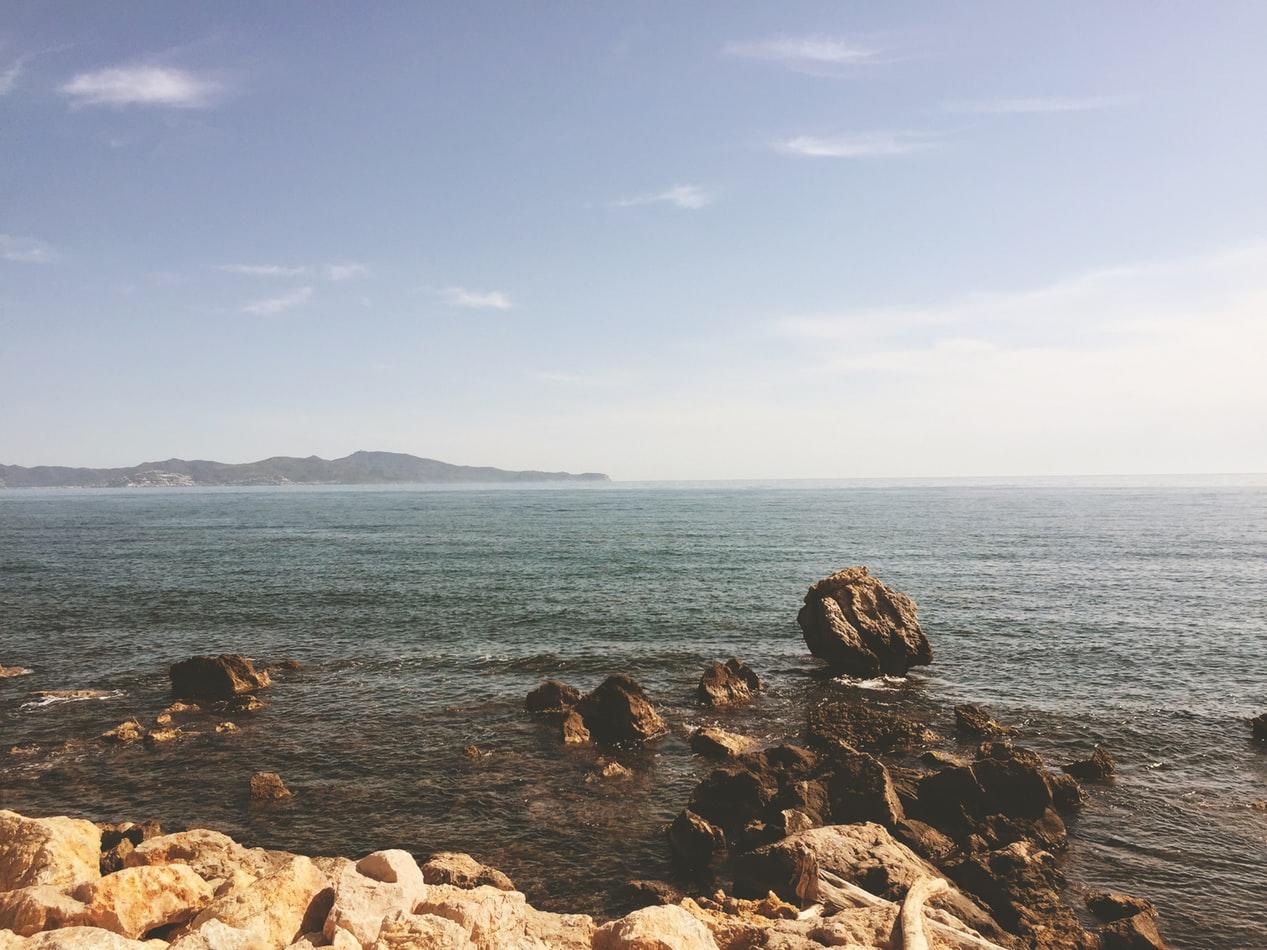 Más playas españolas sin humo
