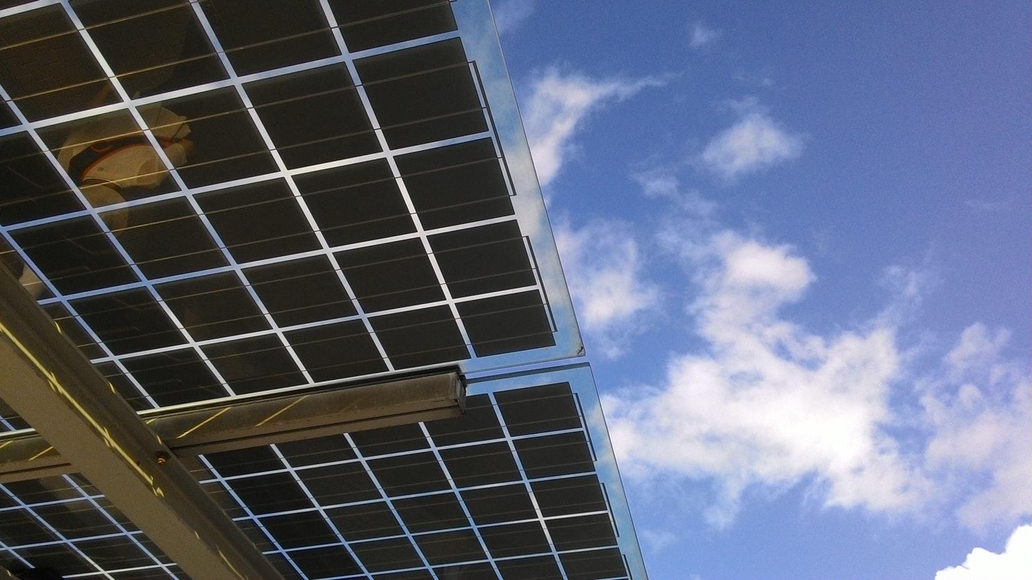 Más de 4 millones en fotovoltaicas