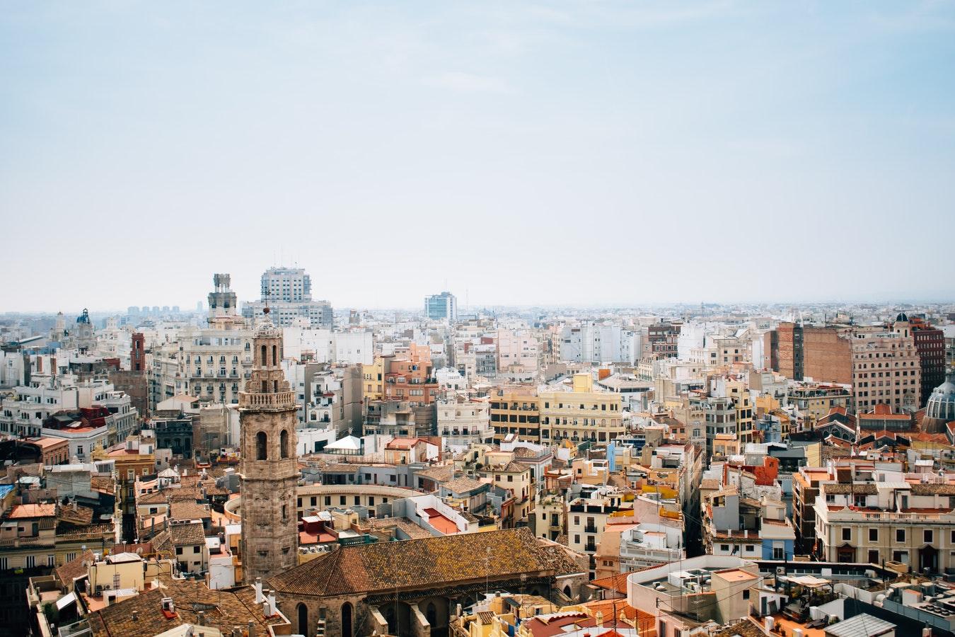 València acoge el XV Congreso Ibérico de la bici