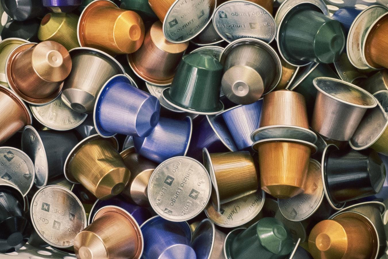 Stop plásticos