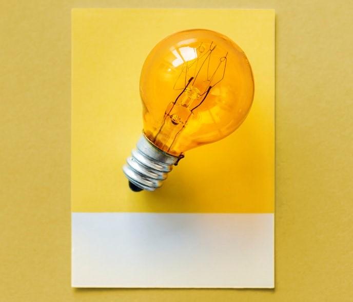 6 claves para lanzar una campaña de crowdfunding