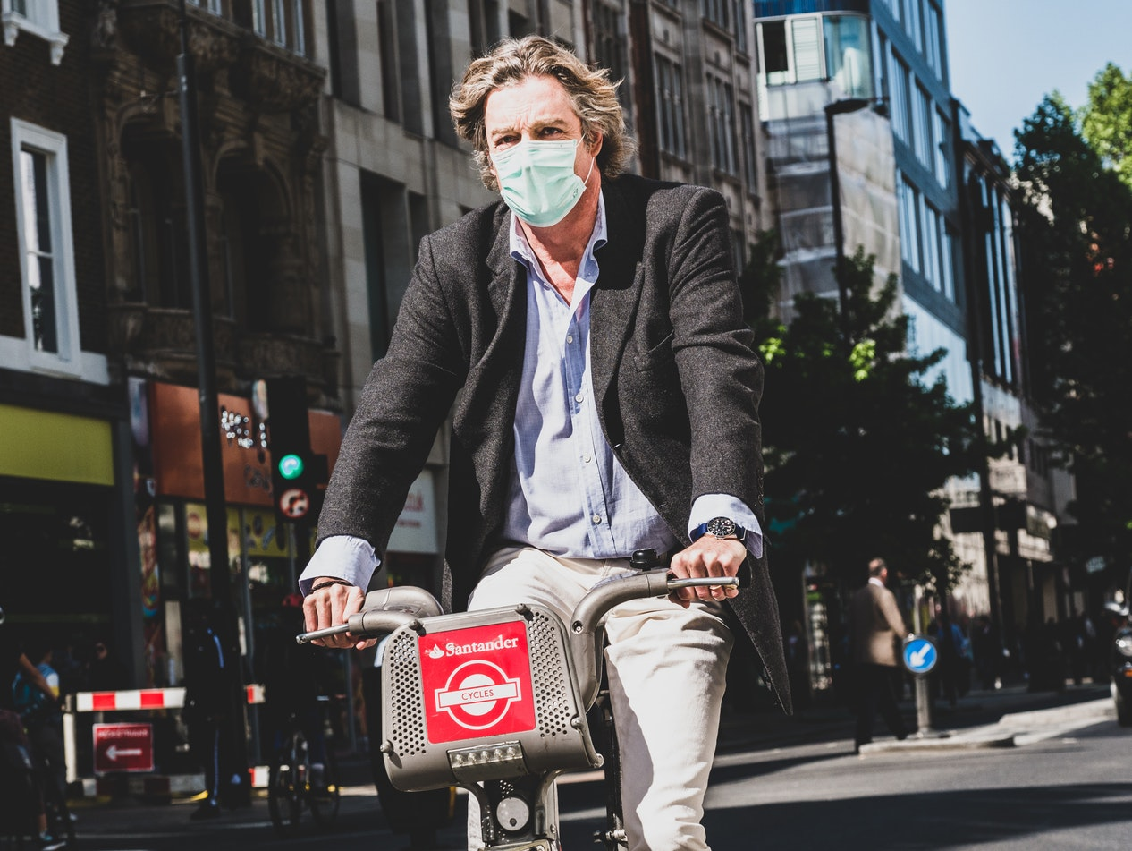 La polución nos sale cara
