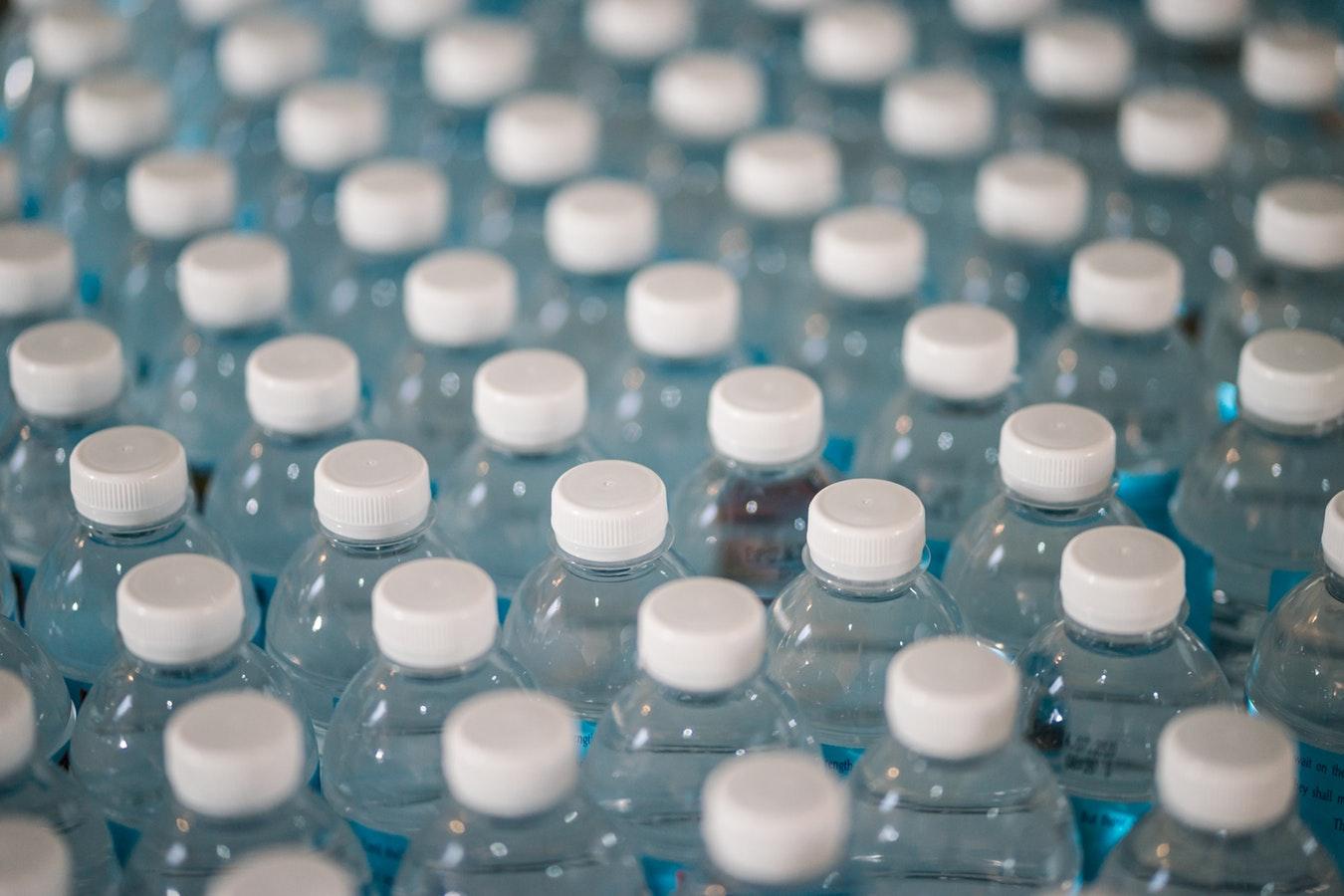 Boicot al plàstic d'un sol ús