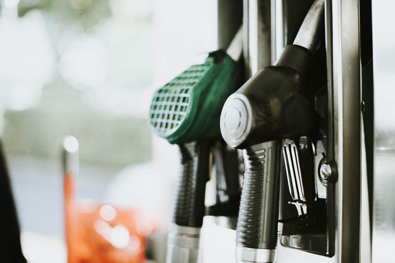 España quiere prohibir la venta de vehículos de combustión en 2040