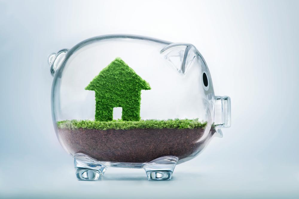 Las renovables, un sector cada vez más competitivo